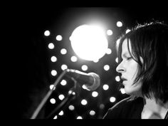 Star Anna & The Laughing Dogs - Full Performance (Live on KEXP)
