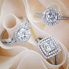 Some things are just fabulous & we can help you with your fabulous needs!  Check us out:  https://m.facebook.com/3heartsboutique  http://www.chicagoprivatejeweler.com
