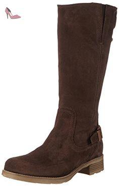 TAMARIS Damen Stiefeletten GrauSilber, Schuhgröße:EUR 39