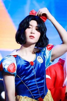 Fan ChengCheng Nine Percent Percents, Chinese Boy, Pop Group, Laos, Disney Characters, Fictional Characters, Snow White, Wonder Woman, Superhero