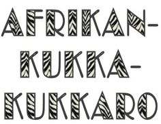 Punomo.fi - TeeItse, käsityö verkossa - Virkkaus - Afrikankukka-kukkaro