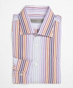 31 Best Shirts - Collared images   Collar shirts, Collared shirts ... 71c72d73ccd