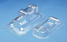 J-Pac Medical Device Outsourcing Assembly and Packaging Photo Gallery Medical Packaging, Trays, Photo Galleries, Tray