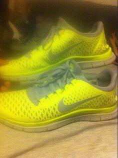51edfa4212c2 great shoes .  nikes Half Price Nikes