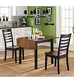Shop High Quality Dining Room Sets With Round Table In Cheap Price Adorable High Quality Dining Room Sets Inspiration Design