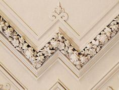 Paris, Prada, Pearls, Perfume (blog)