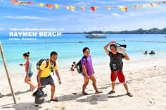 Day Trip Travel to Guimaras: Things to Do | Philippine Travel Tips, Itinerary and Budget