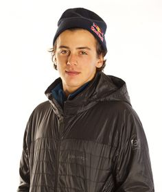 Mark McMorris | DewTour.com - Action Sports Events Powered by Mountain Dew