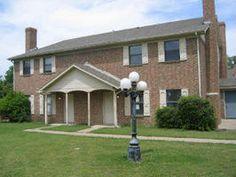 3959 North Garland Avenue Garland, Texas 75040...$239,000.00