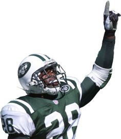 Listen to Flight 5's interview with H.O.F. running back Curts Martin: Curtis Martin Replay- 6/22/2012