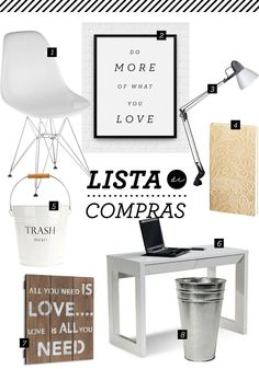 inspire-e-decore-01-lista - http://www.naoprovoque.com.br/index.php/tag/home-office/