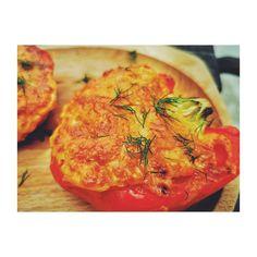 💥 Reteta pentru bebe 💥 🔆🔆🔆 Ardei umplut 🔆🔆🔆 ❓ Ai pregătit pana acum ardei umplut pentru 👶? #retetemamamoderna Ethnic Recipes, Instagram, Food, Bebe, Food Food, Essen, Meals, Yemek, Eten