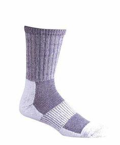 Fox River Mills Wick Dry Sock. More Colors Available! http://www.gradysoutdoors.com/fox-river-mills/fox-river-mills-wick-dry-euro-6365