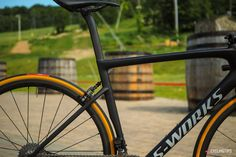 2018 Specialized S-Works Tarmac SL6: First Look