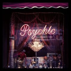 Welcome to Psychic Cards , an exciting place to find out what the tarot cards have to offer you and your future. Find Genuine Tarot Psychics Now! Tarot, Baba Vanga, Psychic Predictions, Neon Rosa, Are Psychics Real, Maleficarum, Neon Bleu, Love Psychic, Online Psychic