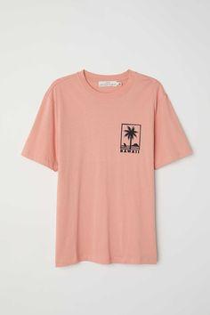 mens t-shirts with music theme Dad To Be Shirts, Cute Shirts, T Shirts For Women, Vans Shirts, Shirt Print Design, Tee Shirt Designs, Oversized Shirt, Direct To Garment Printer, Printed Shirts