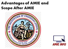 advantages-of-amie-and-scope-after-amie
