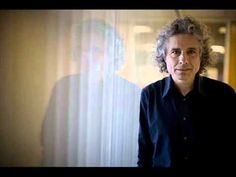 The Psychology of Religion - Steven Pinker (I)