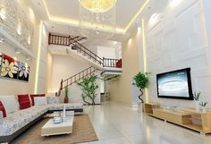 We Are The Living Room Interior Designers In Bangalore Our Designs Should  Create An Atmosphere Of