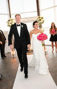 ... html silk lace robe de forward robe de mariée en soie et dentelle