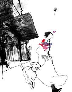 Daniel_Egneus_Illustration_Fantasy_And_Reality_03