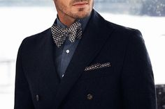 Great color and pattern mixing. To learn how to do it right read this: http://www.moderngentlemanmagazine.com/mens-style-suits-pattern-mixin/