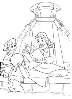 find this pin and more on color pages by sweetchildog disney coloring page