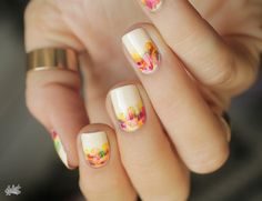 Imagen de http://pshiiit.files.wordpress.com/2014/09/autumn-nail-art-inspiration4.jpg?w=940&h=720.