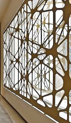 Patricia Urquiola - hotel Mandarin, Barcelona