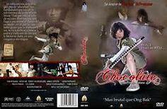 Janin Viszmitananda csokoládé 2 - Yahoo keresési eredmények Yahoo Image Search Results