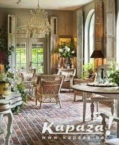 Karakter-huis te huur, Huizen, Gembloers | Kapaza.be