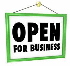 Attorney Christopher W. Duren on starting a business in Wisconsin