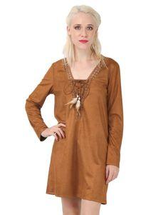 http://www.misscoquines.com/femme/robes/robes-droites/921-565594-0-p-robe-droite-1416-mc.html