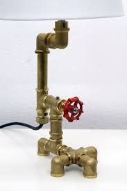 Αποτέλεσμα εικόνας για υδραυλικα εξαρτηματα