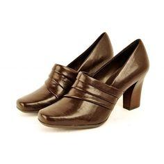Looking at 'Women's Franco Sarto 'Random' Heel in Moka - randommoka' on SHOP.CA