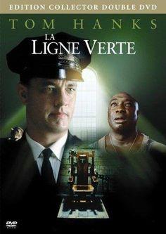 La Ligne verte [Édition Collector] noname https://www.amazon.fr/dp/B000ICMGXO/ref=cm_sw_r_pi_dp_x_zZ.-ybB464ZJT