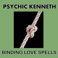 Affordable Psychics South Africa, WhatsApp: +27843769238
