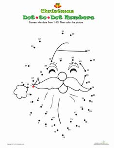 Christmas Activity_Craft_Mandarin Chinese by - Teaching Resources - Tes Christmas Words, Christmas Colors, Kids Christmas, Fall Coloring Sheets, Christmas Coloring Pages, Christmas Math Worksheets, Christmas Printables, Halloween Activities For Kids, Holiday Crafts For Kids