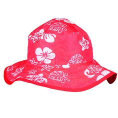 235babe1 Reversible UV Bucket Hat Sun With Sunglasses, 2 Months, Sun Hats, Bucket Hat