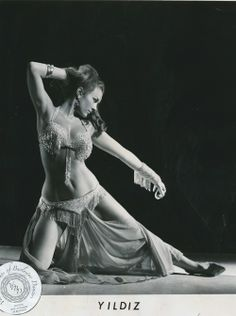 205 Best Vintage And 70 S Belly Dance Images In 2019