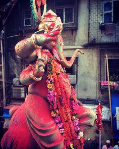 New pin for Ganpati Festival 2015 is created by by ganpati__bappa with Khetwadi  #ganpati #ganpatibappamorya #devashreeganesha #bapaa #friend #festival #famous #share #likes #follow #ganpati #bappa #morya #ganpatibappamorya #ganpatibappa #devashreeganesha #siddivinayak #labodar #festival #famous #friends #share #follow #comment #love #likes #khetwadi #khetwadichaganraj #respect #lalbaugcharaja #ganeshgalli #instamarathilover #2015 #new #2k15 @dj_priyansh #visarjan