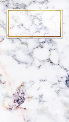 New Lock Screen Wallpaper Marble Iphone Wallpapers 19 Ideas Iphone Wallpaper Marble, Lock Screen Wallpaper Iphone, Iphone Background Wallpaper, Locked Wallpaper, Aesthetic Iphone Wallpaper, Aesthetic Wallpapers, Marble Wallpapers, Phone Wallpaper Cute, Pretty Backgrounds For Iphone