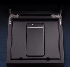 iPhone 6 By Gresso Collection – Luxury Edition With A Luxury Price Tag Starting At $4,000