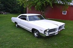 1965 Pontiac Catalina 2+2 New cogs/casters could be made of cast polyamide which I (Cast polyamide) can produce