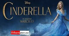 cinderella 2015 watch it guys and send your feed back