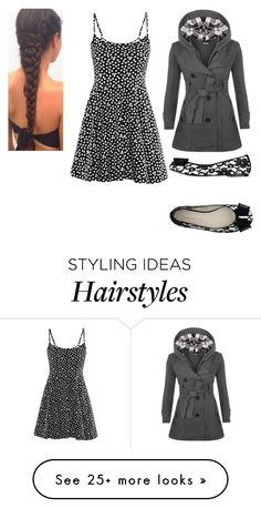 """""""Happiness is the one thing that Im riding it solo to the top"""" by bubble-loves-you on Polyvore featuring H&M, Alessandro Dell'Acqua and WearAll"""