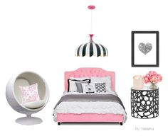 """""""Untitled #174"""" by pinksugardoll on Polyvore"""
