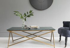 7 interior trends that will be big in 2016  - housebeautiful.co.uk