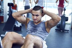 But that doesn't mean you should stop working out. #weightloss #exercise #food greatist.com/...
