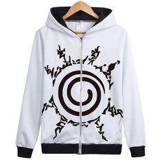 New Naruto Hoodie Anime Uchiha Sasuke Cosplay Coat Uzumaki Naruto Jacket Men Thin Zipper Sweatshirts Hoodie Outfit, Hoodie Jacket, Jacket Men, Naruto Shippudden, Sasuke Uchiha, Otaku, Anime Outfits, Cool Outfits, Naruto Clothing